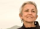 Poetry with Paula Meehan