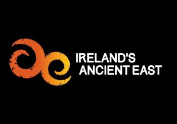 Find us on IrelandsAncientEast.com