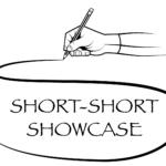 short short showcase Gap Arts Festival