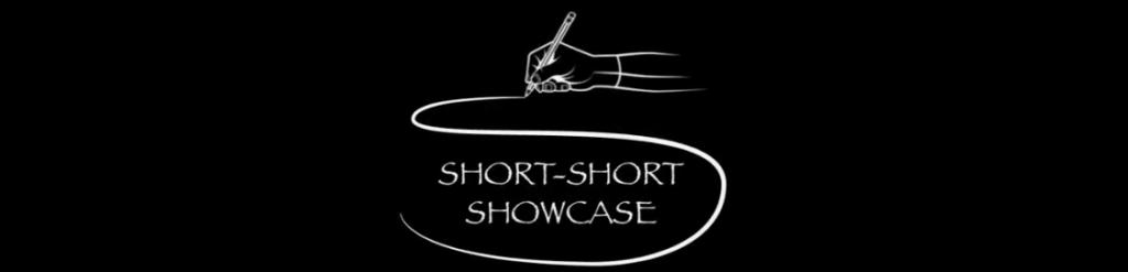 short short showcase